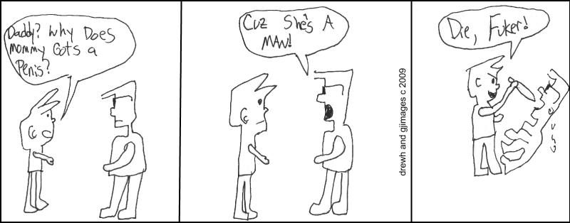 MetaMurder