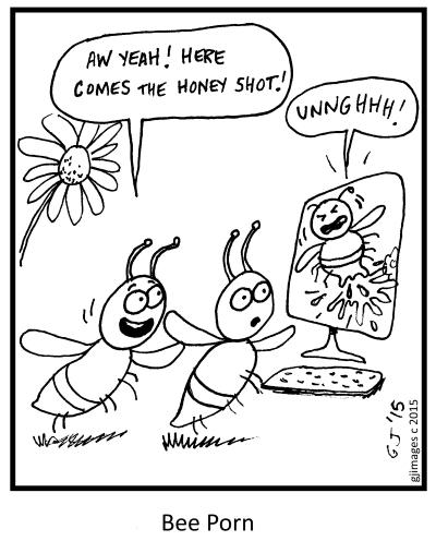 Squiggles_Beeporn