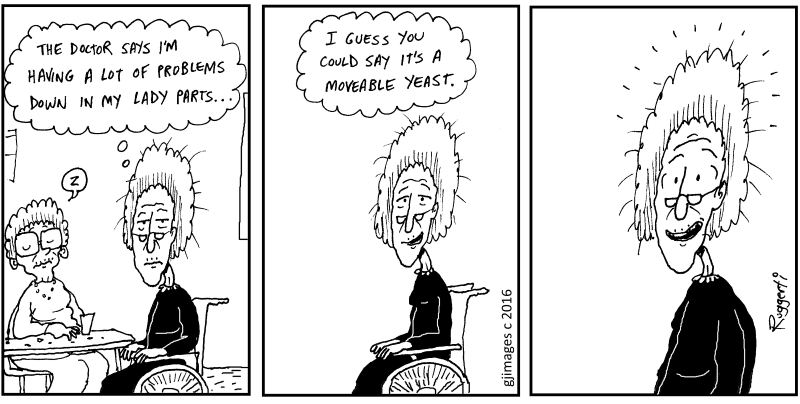 RipYeast
